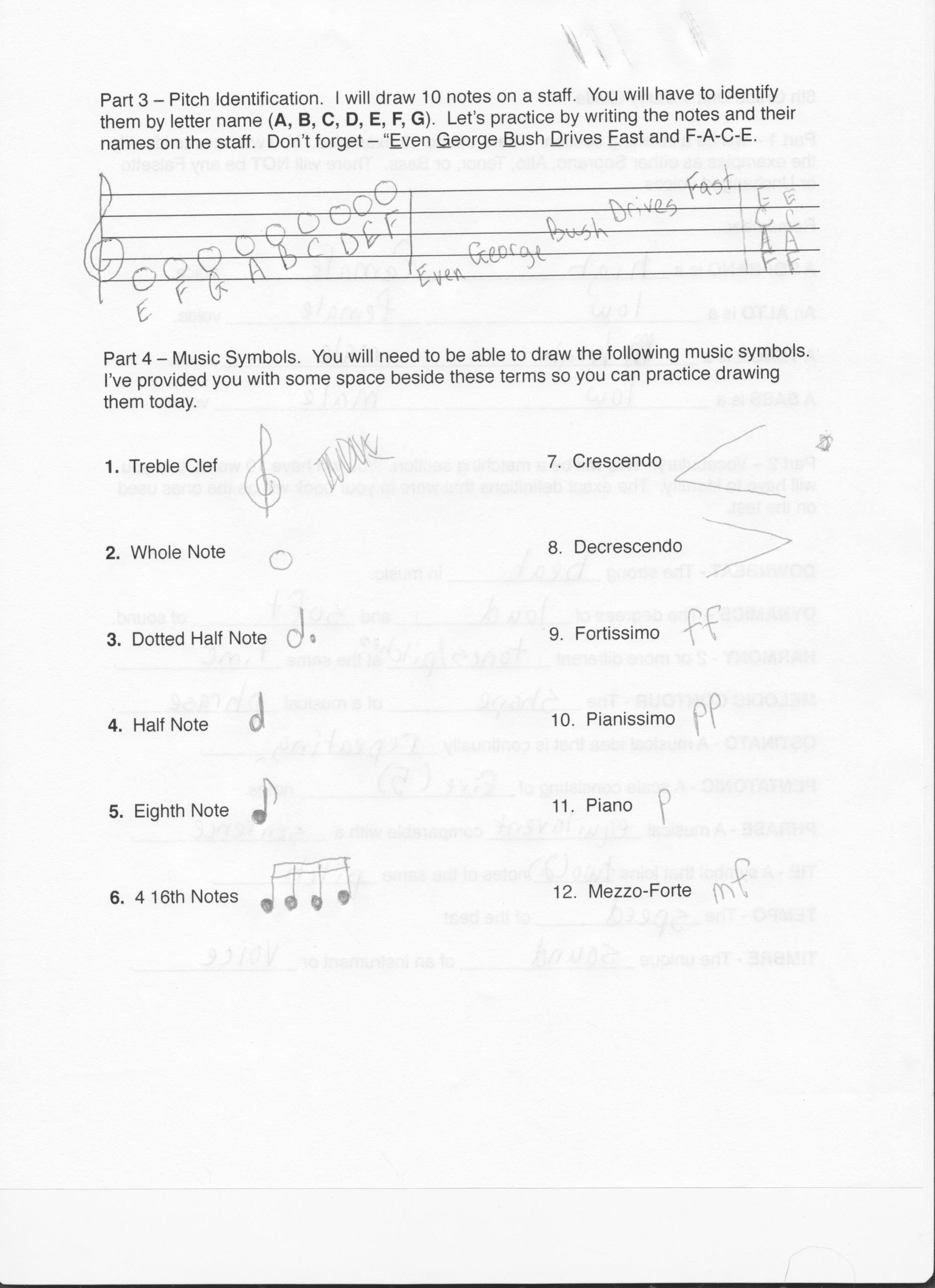 Cell theory Worksheet 7th Grade Kids Cell theory Worksheet 7th Grade Music Worksheets In 2020