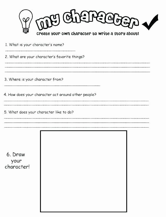 Character Education Worksheets Middle School Lovely Character Education Worksheets for High School