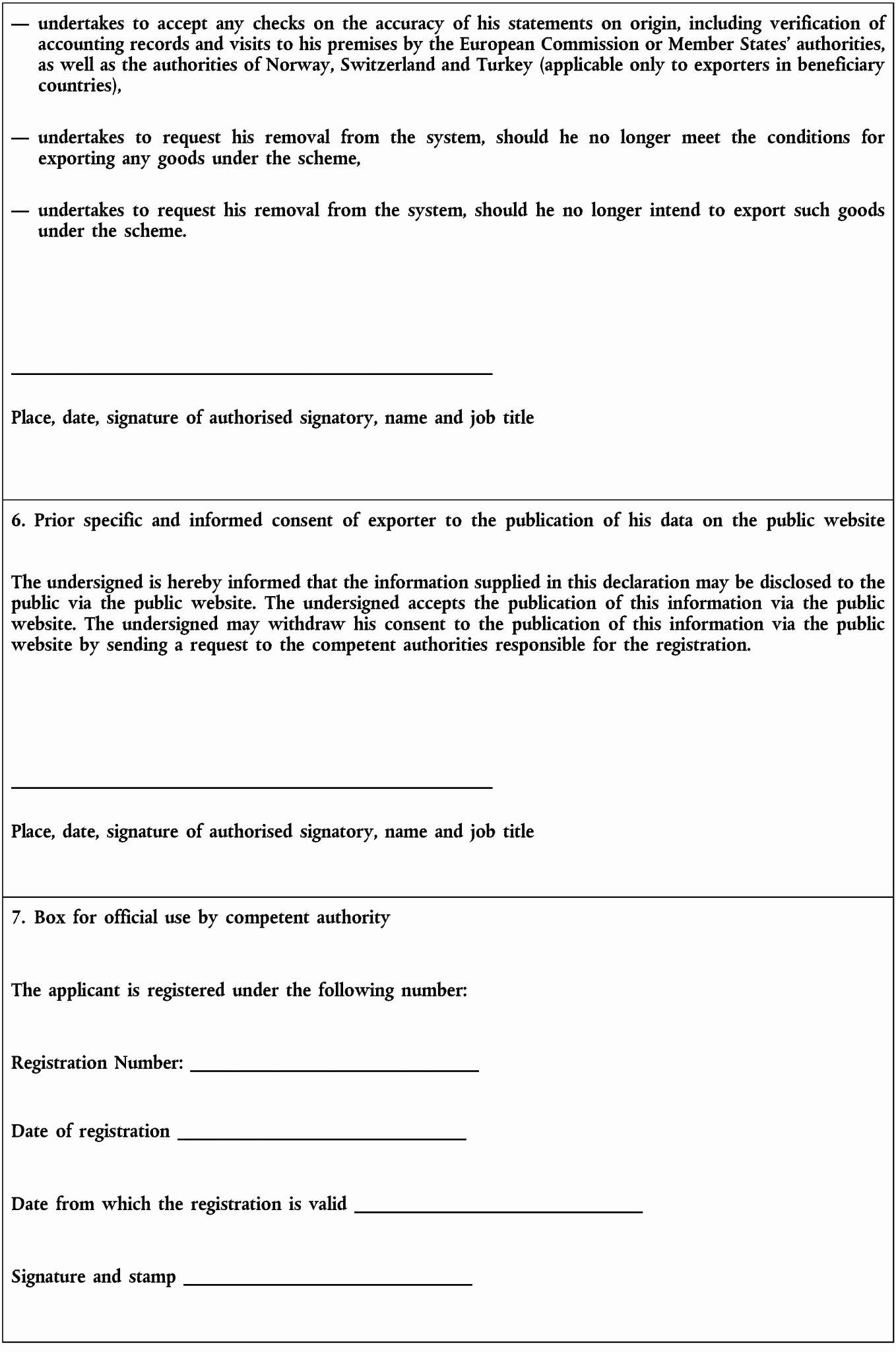 Checks and Balances Worksheet Answers Fresh Checks and Balances Worksheet Answers Promotiontablecovers