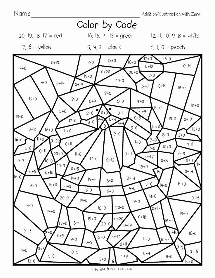 Christmas Math Worksheets 3rd Grade Lovely Christmas Math Worksheets 3rd Grade for Fun 4th Basic Skills