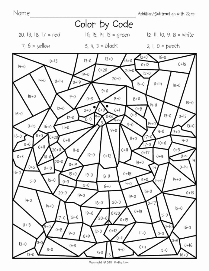 Christmas Math Worksheets Middle School top Sixth Grade Mon Core Math Worksheets Christmas Math