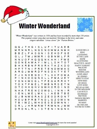 Christmas Worksheets for Middle School Best Of Image Result for Middle School Christmas Puzzles