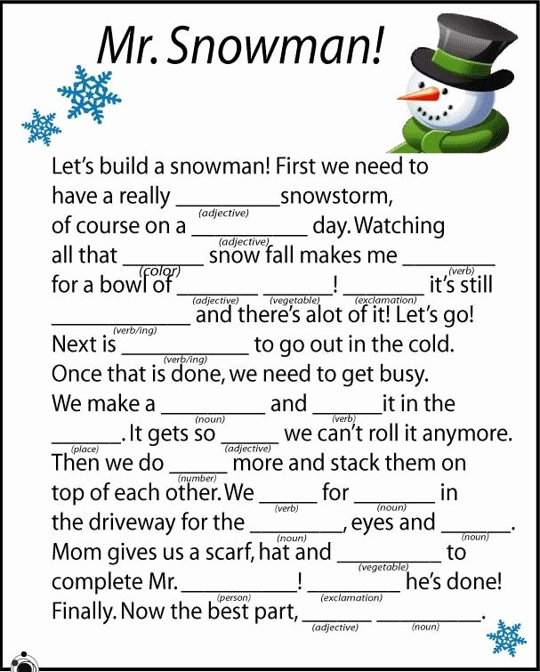 Christmas Worksheets for Middle School Printable Christmas Worksheets Middle School — Kindergarten Coloring