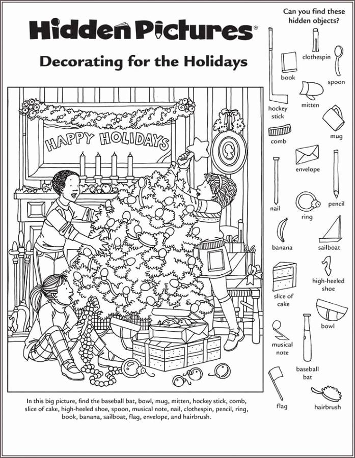 Christmas Worksheets for Middle School Printable Pin On Printable Worksheets for Middle School