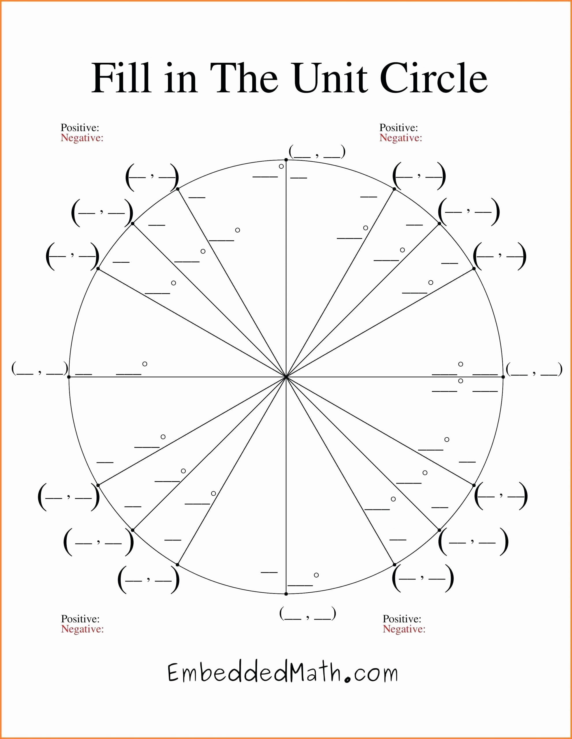Circle Graphs Worksheets 7th Grade Best Of Percent Circle Graph Worksheet