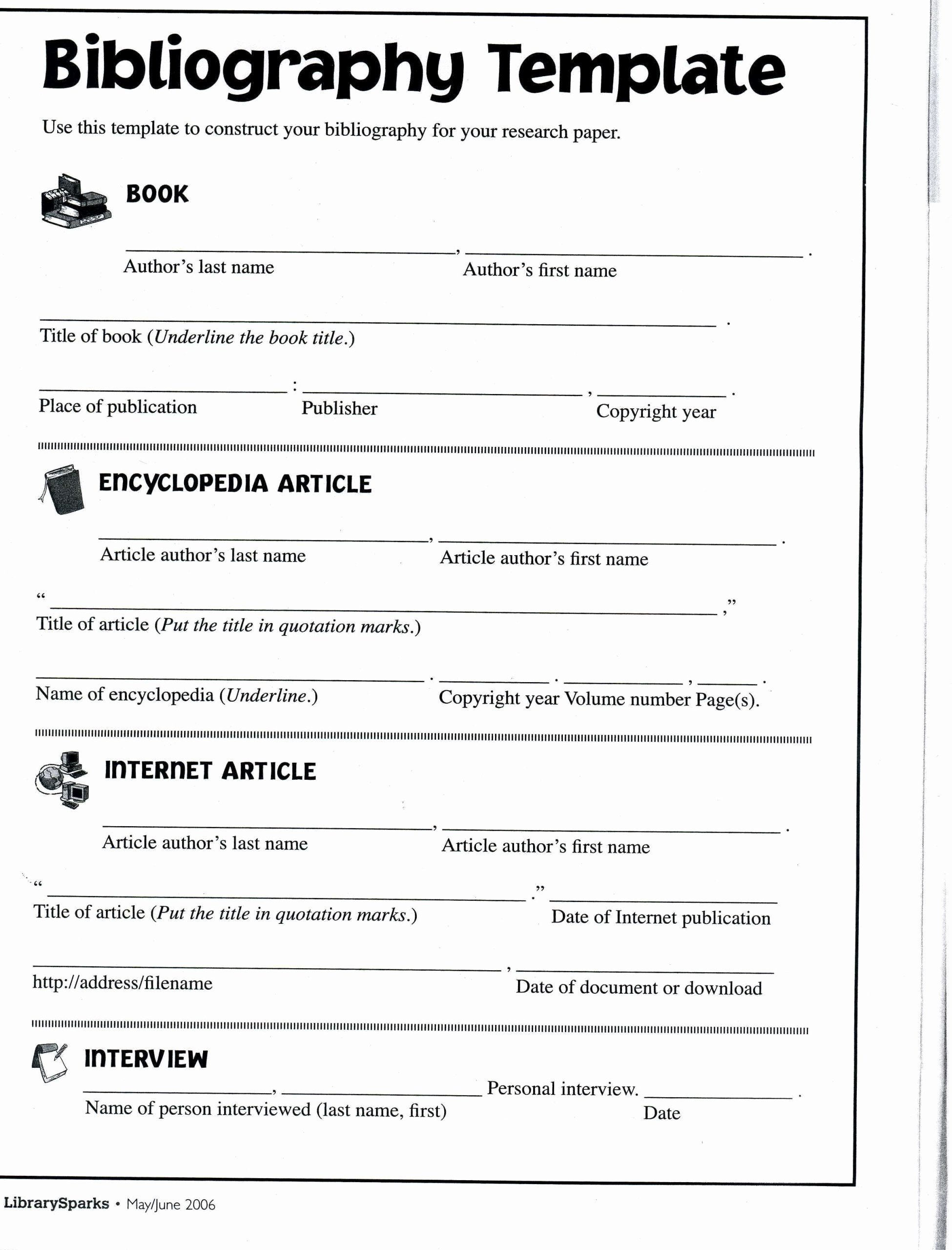 Citing sources Worksheet 5th Grade Kids Citing sources Worksheet 5th Grade Image Result for