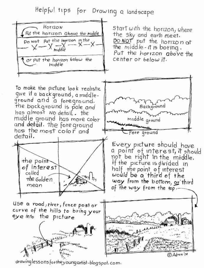 Civil Rights Worksheets Middle School Fresh Drawing Conclusions Worksheet 2nd Grade Printable Worksheets