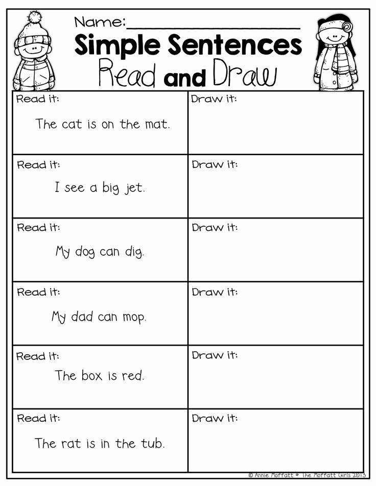 Ck Worksheets for 2nd Grade Inspirational Coloring Pages Simple Worksheets for Kindergarten Math Nt