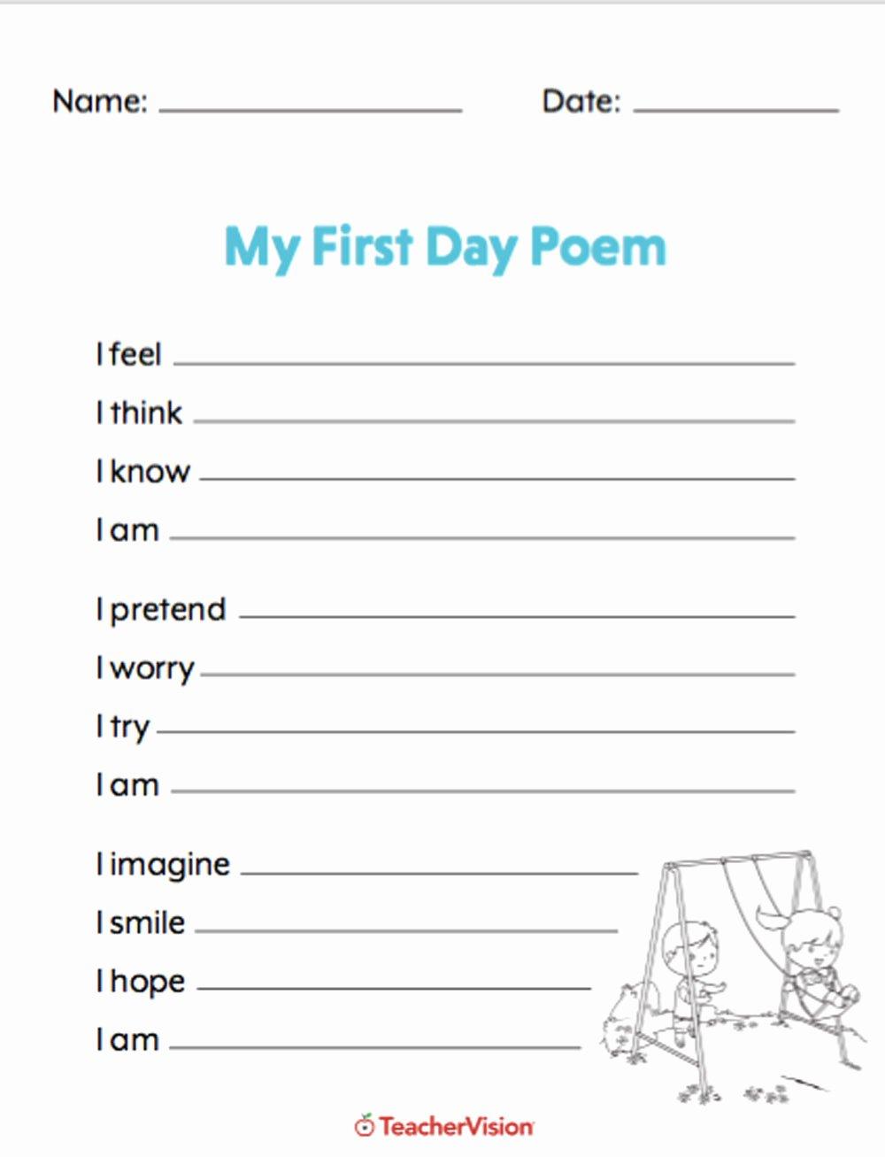 Ck Worksheets for 2nd Grade New Worksheet Worksheets for 2nd Graders astonishing