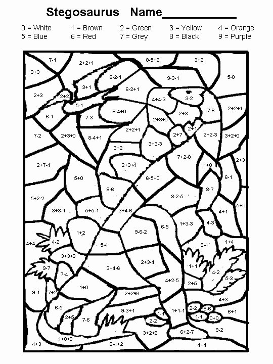 Coloring Pages for 3rd Graders Printable Fun Coloring Pages for 3rd Graders Coloring Home
