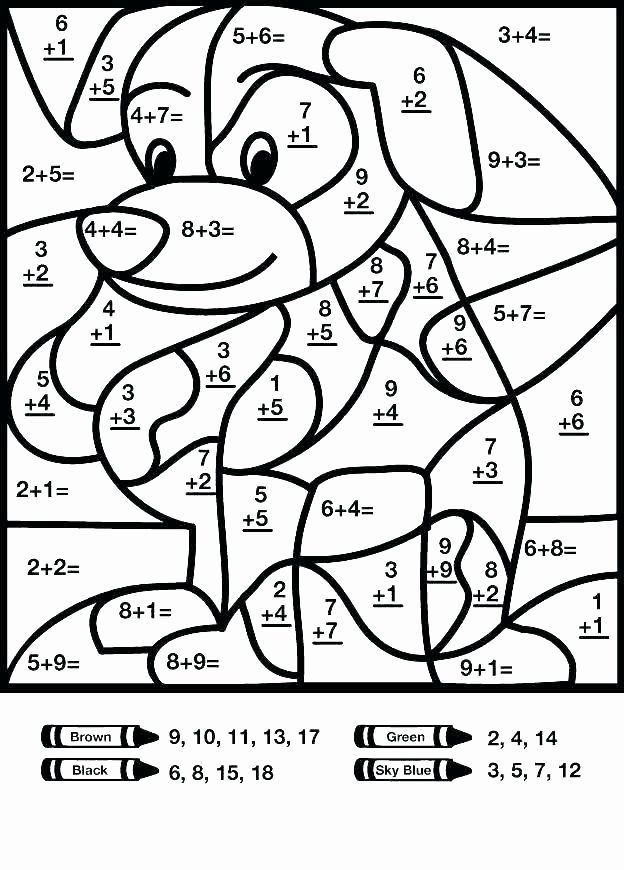 Coloring Pages for 3rd Graders top Coloring Pages Math Coloring Pages Mystery Coloring Pages