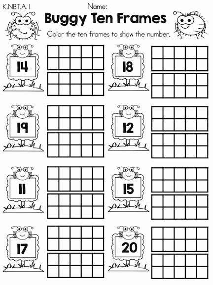 Common Core Kindergarten Math Worksheets Ideas Spring Kindergarten Math Worksheets Mon Core Aligned