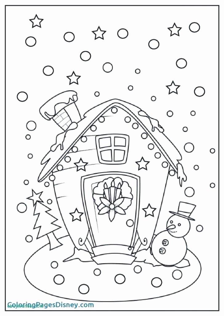 Compass Rose Worksheets Middle School Best Of Worksheet Kindergarten Activity Pages Preschool Letter