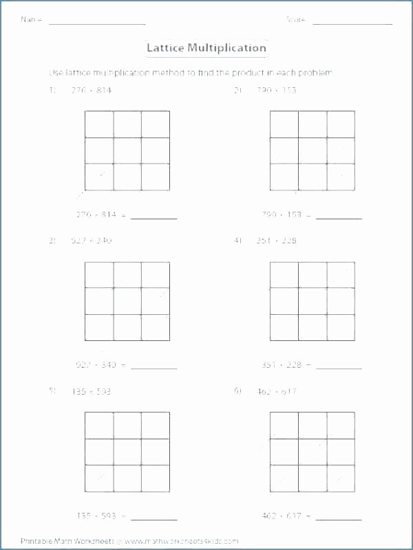 Compatible Numbers In Division Worksheets Ideas Division Of whole Numbers Worksheets – Keepyourheadup
