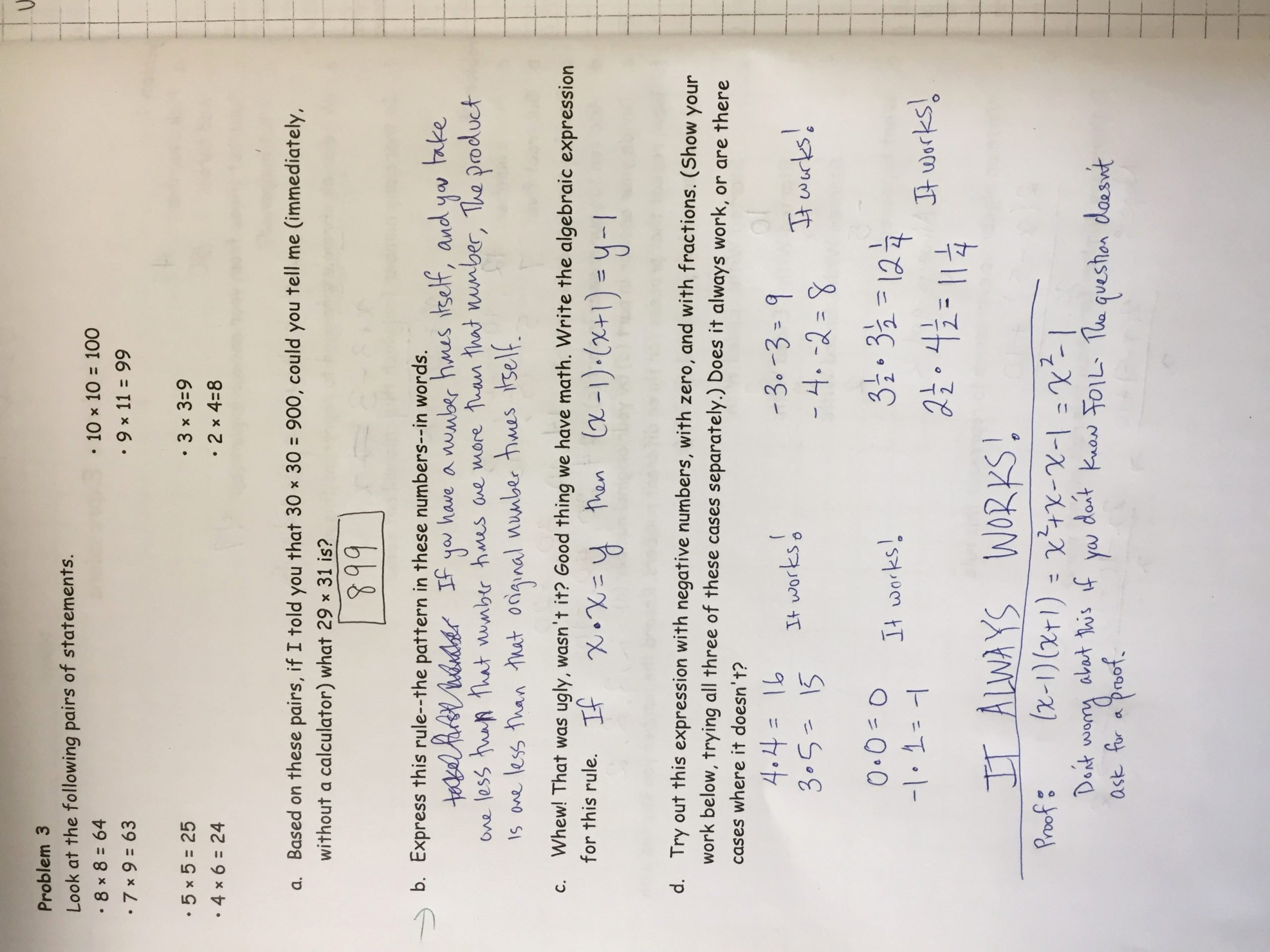 Composite Function Worksheet Answer Key Ideas Unit 1 Functions Lizzy S Classroom