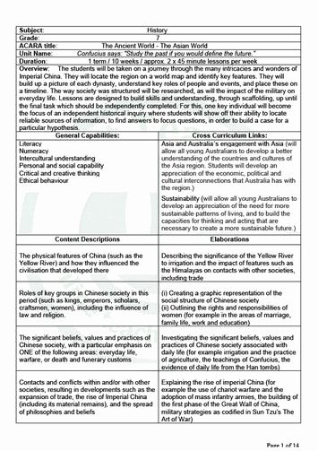 Confucius Worksheet for Middle School Fresh Confucius Worksheet for Middle School In 2020
