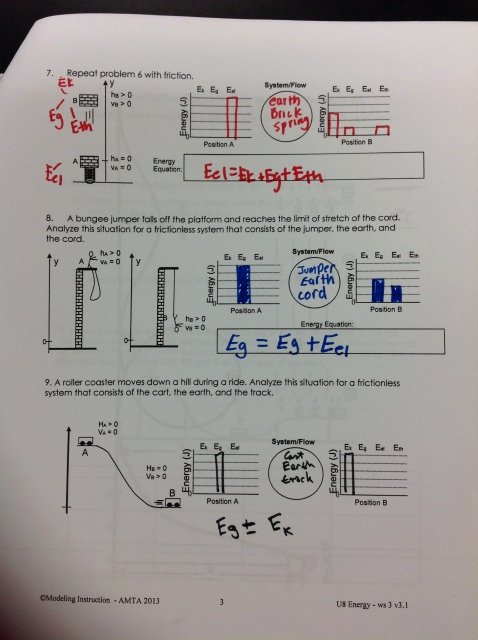 Conservation Of Energy Worksheet Answers Lovely Conservation Energy Worksheet Answers Promotiontablecovers