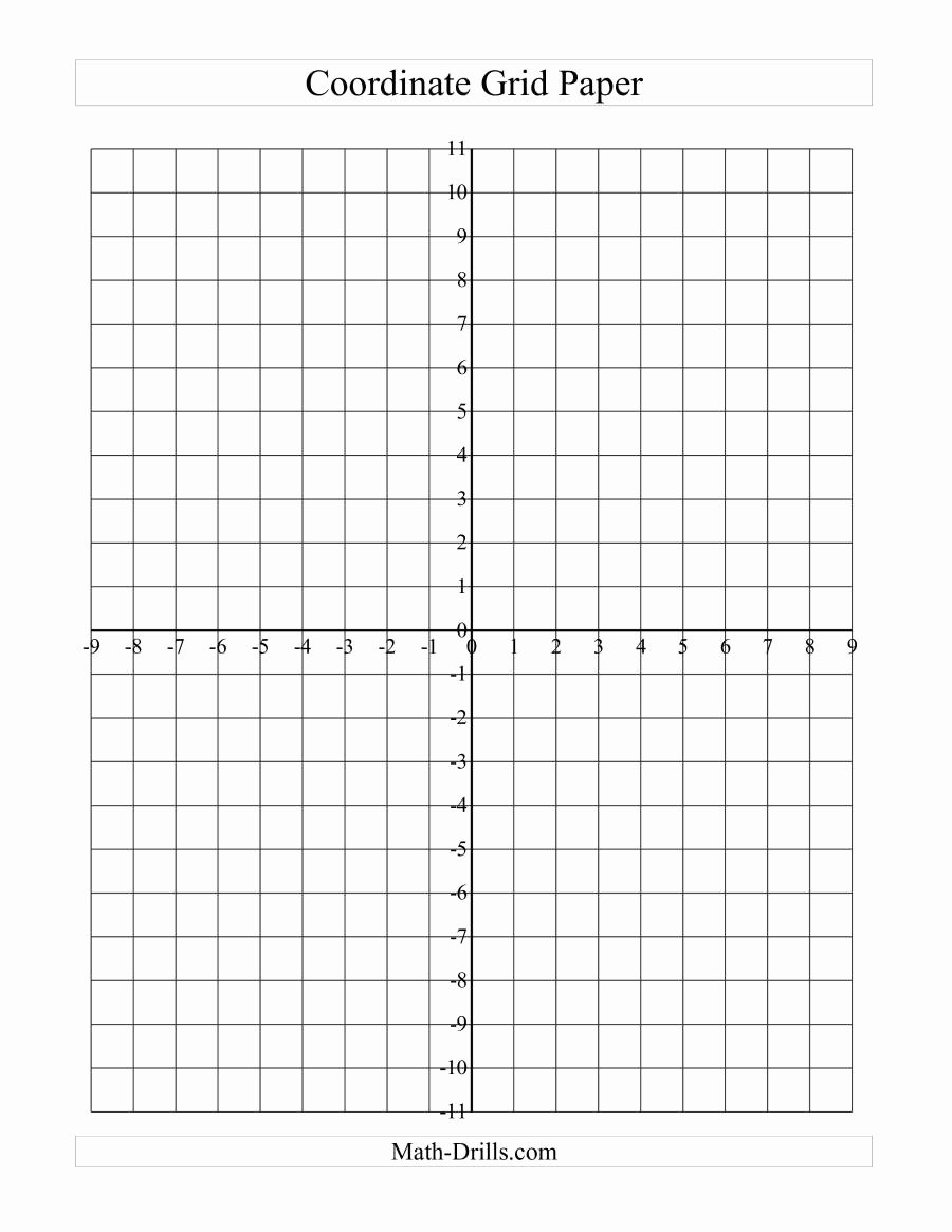 Coordinate Grid Worksheets 5th Grade Kids Coordinate Grid Paper Graph Math Worksheets Free Pin Fourth