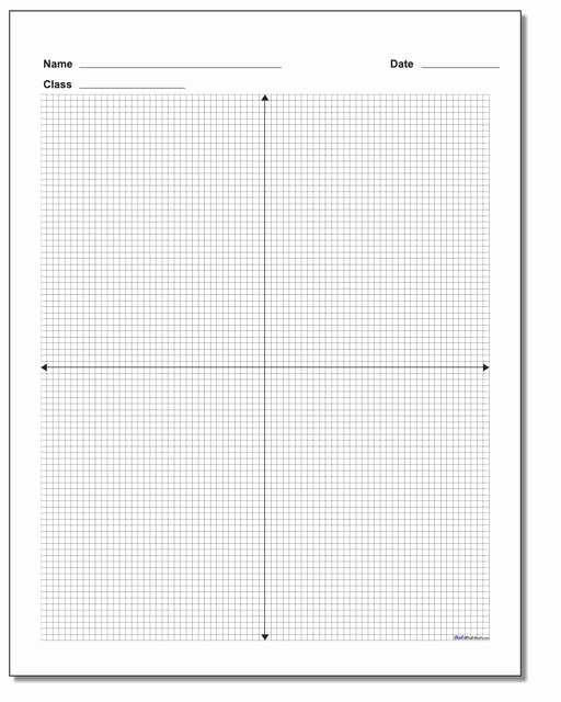 Coordinate Plane Worksheets 6th Grade Inspirational Blank Coordinate Plane Work Pages