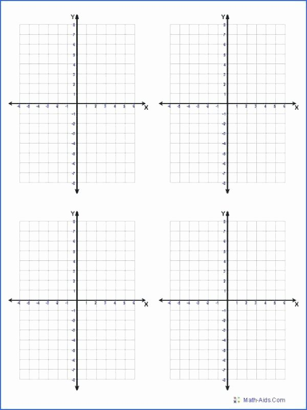 Coordinate Plane Worksheets 6th Grade Inspirational Coordinate Grid Worksheets 6th Grade Coordinate Grid