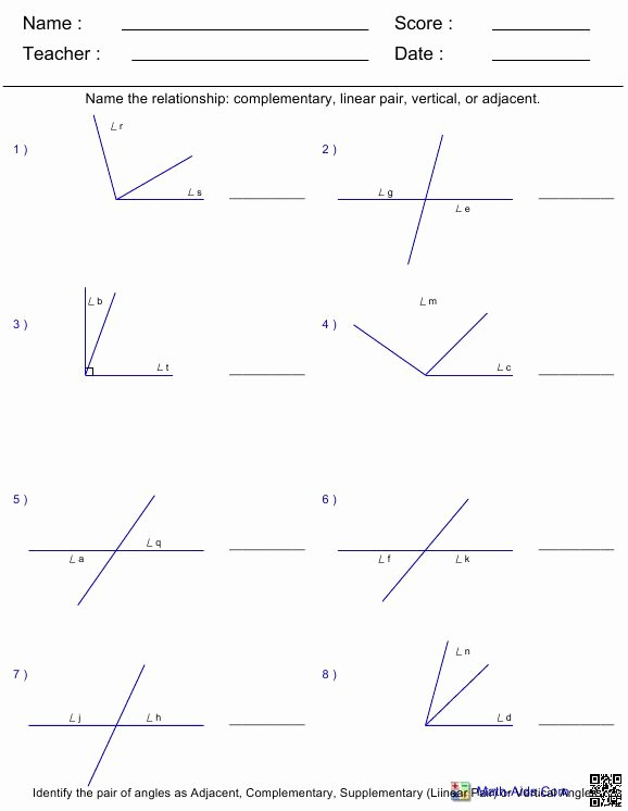 Cross Section Worksheet 7th Grade New Geometry Spencer County Middle 7th Grade Math