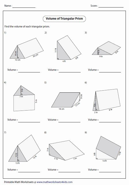 Cross Sections Worksheet 7th Grade Free F8a46cf62d9266b572c0c120f8bbecef 448—641