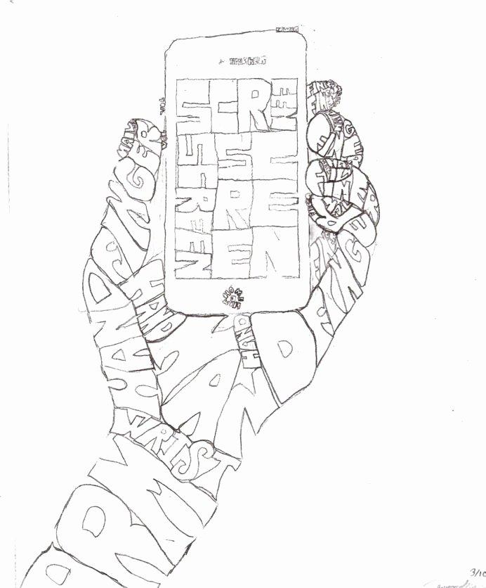 Cross Sections Worksheet 7th Grade Kids Cross Sections 3d Shapes Worksheets Worksheets Types Of