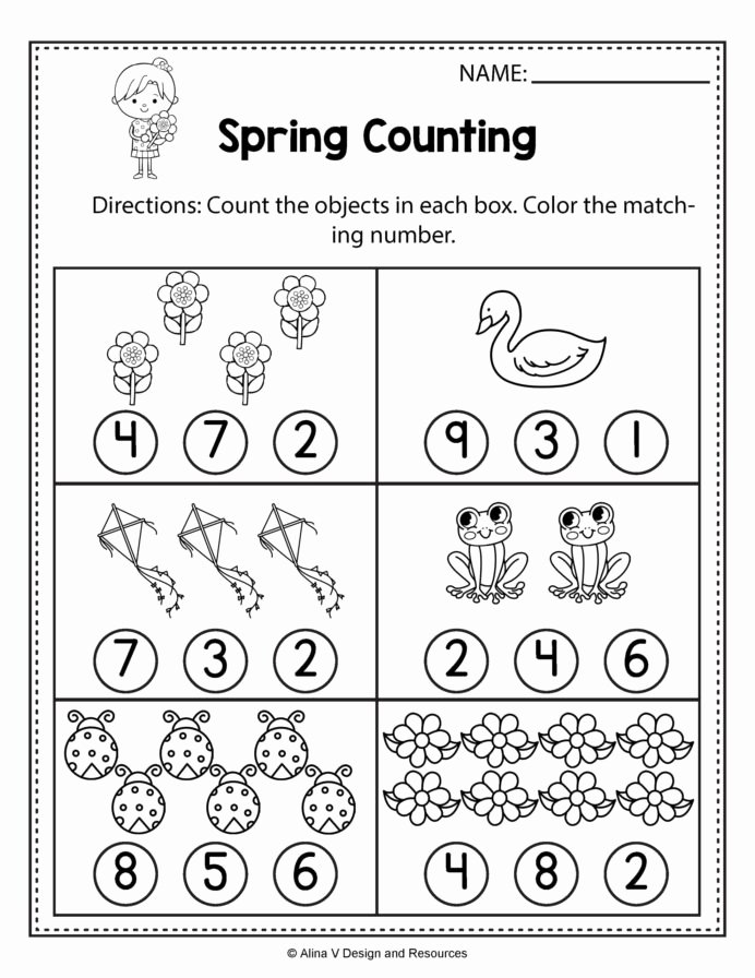 Cut and Paste Math Worksheets Lovely Addition Cut and Paste Worksheet Printable Worksheets