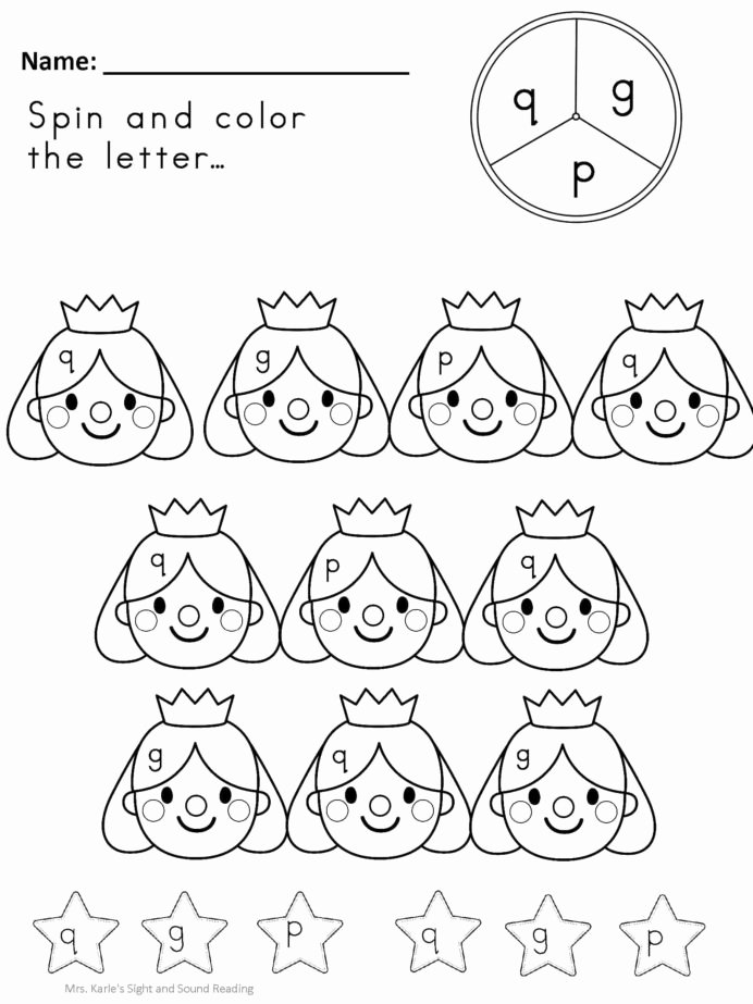 Cvc Cut and Paste Worksheets Best Of Qu Words Cut and Paste Worksheet Printable Worksheets Free