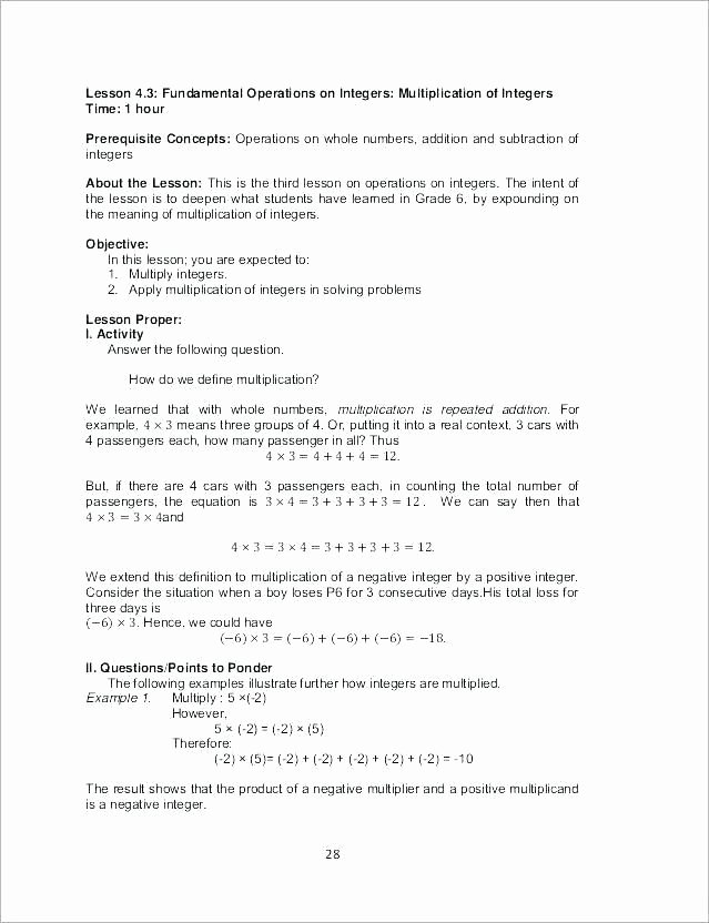 Dependent Probability Worksheet with Answers Fresh 26 Independent and Dependent Probability Worksheet with