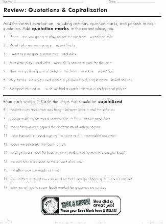 Dialogue Worksheets for Middle School Free Homophones Worksheets Middle School – Healthcarelinked