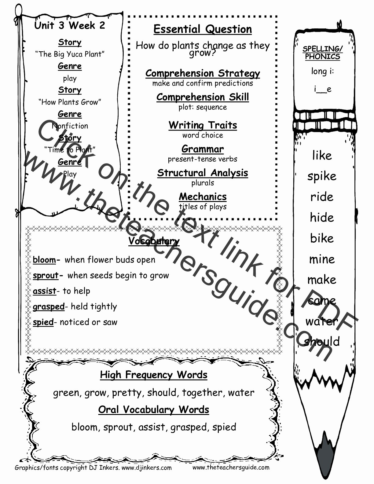 Digraph Worksheets for First Grade Printable First Grade Phonics Worksheets Picture Ideas Coloring Book