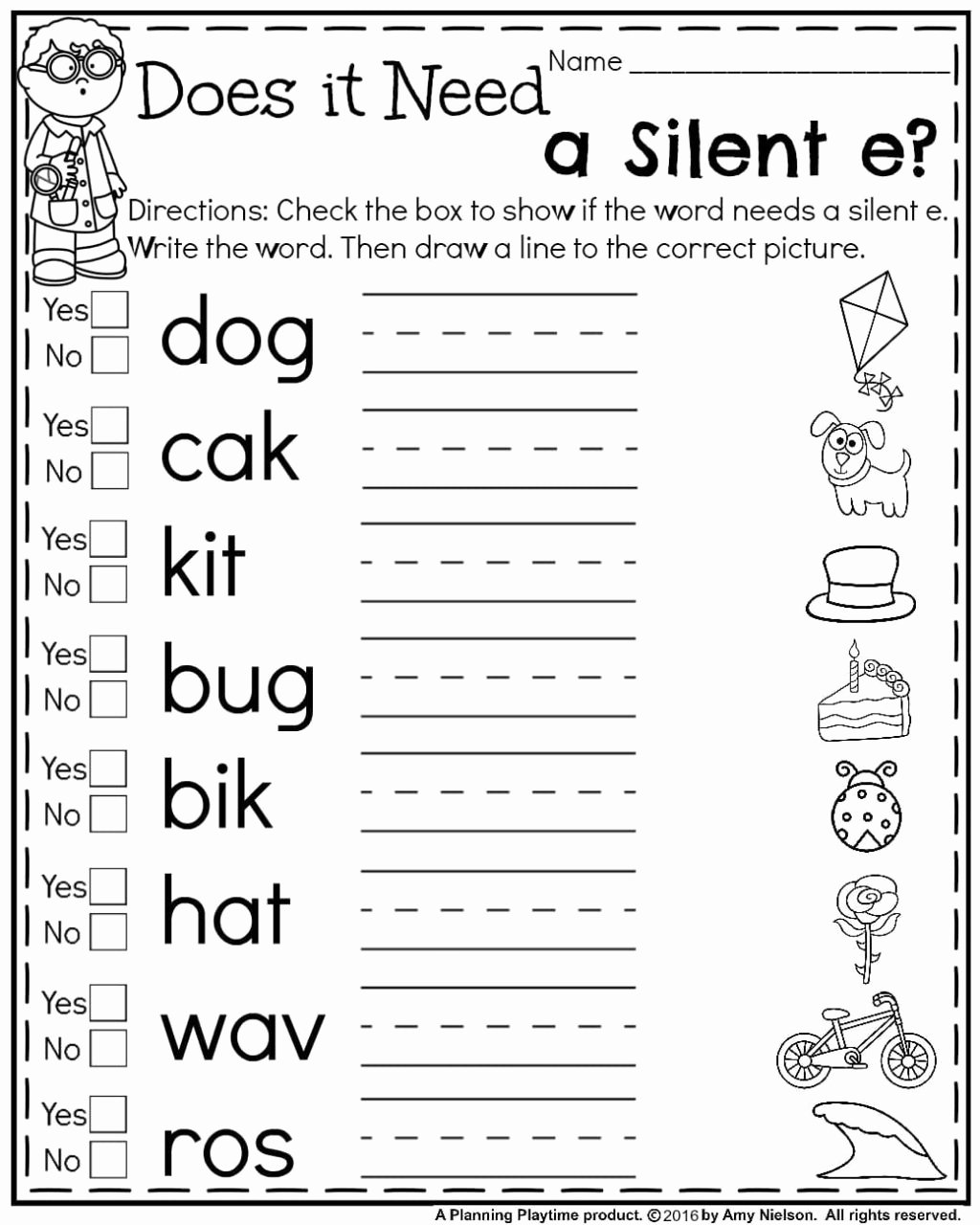 Digraph Worksheets for First Grade top Worksheet First Grade Summer Worksheets Phonics Free Best