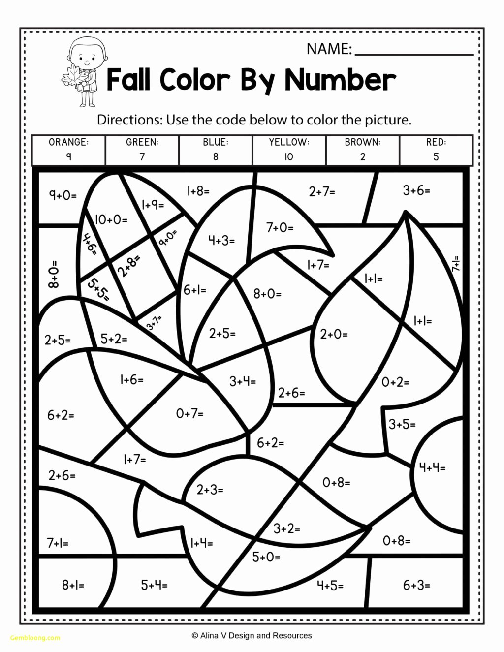 Division Coloring Worksheets 3rd Grade Fresh Freetiplication Coloring Worksheets Pdf Printable and