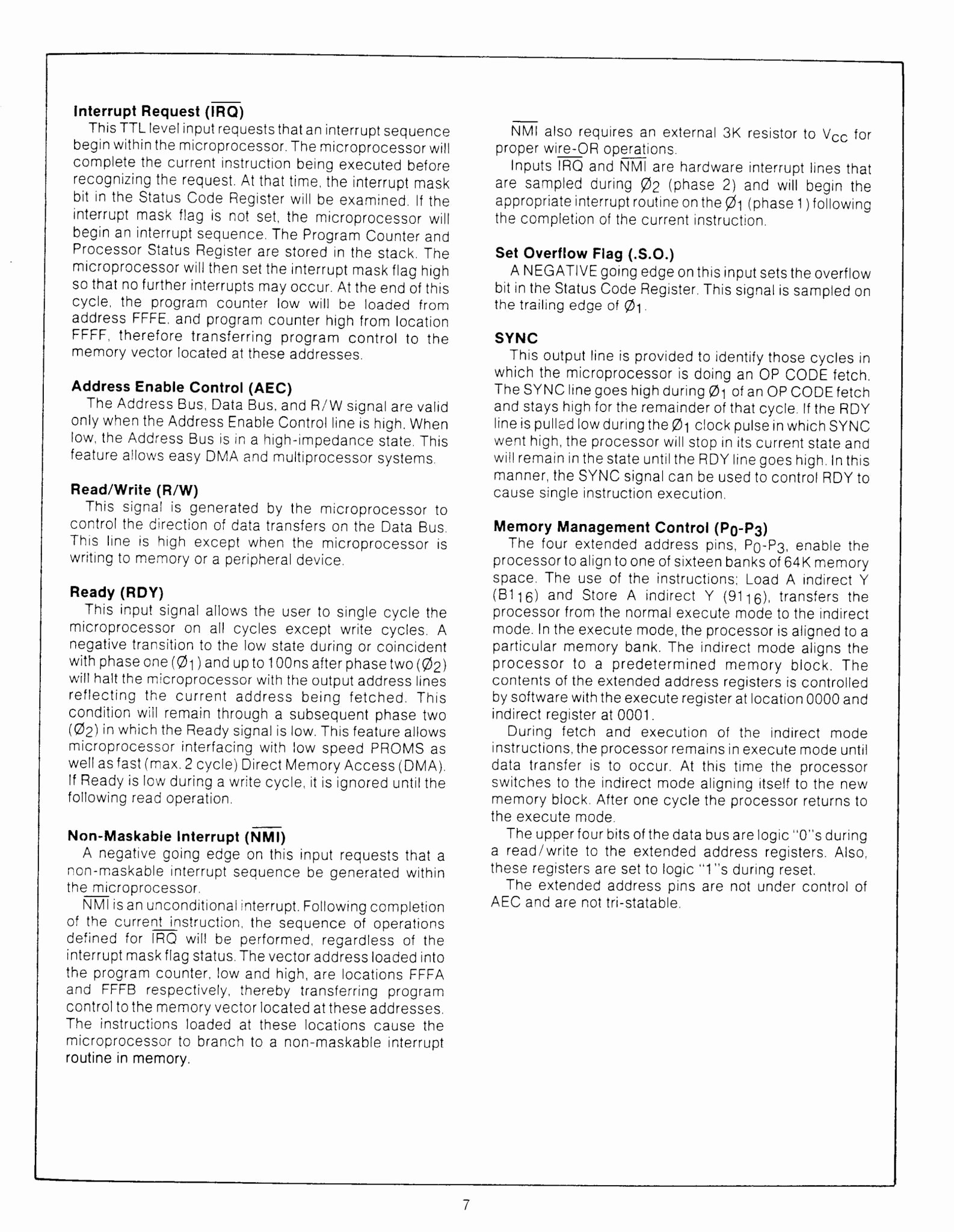 Dna Base Pairing Worksheet Answers Free Base Pairing Dna Replication Worksheet