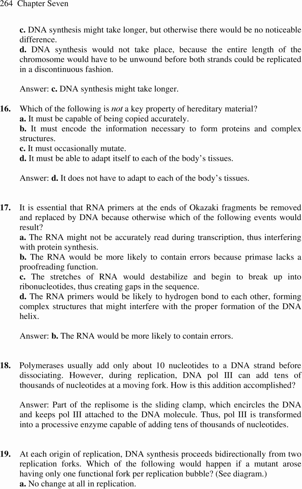 Dna Structure and Replication Worksheet New Dna Structure and Replication Pdf Free Download