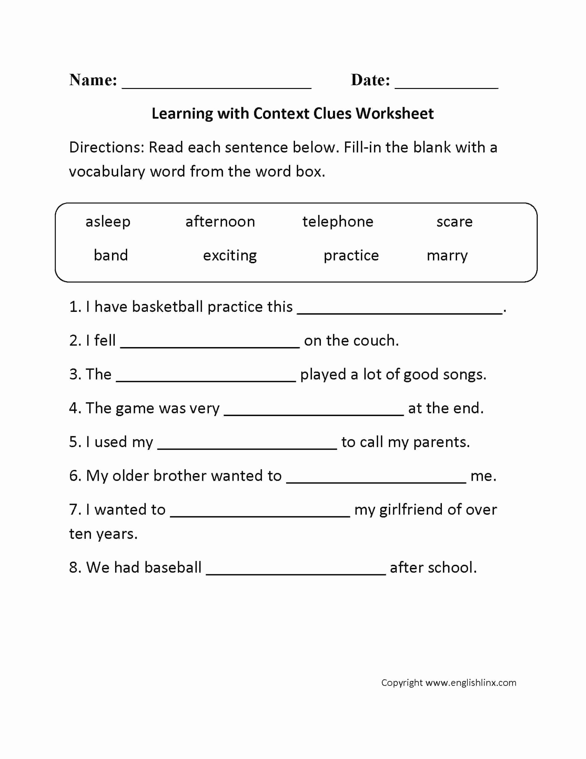 Drawing Conclusions Worksheets 2nd Grade top Drawing Conclusions Worksheet 2nd Grade