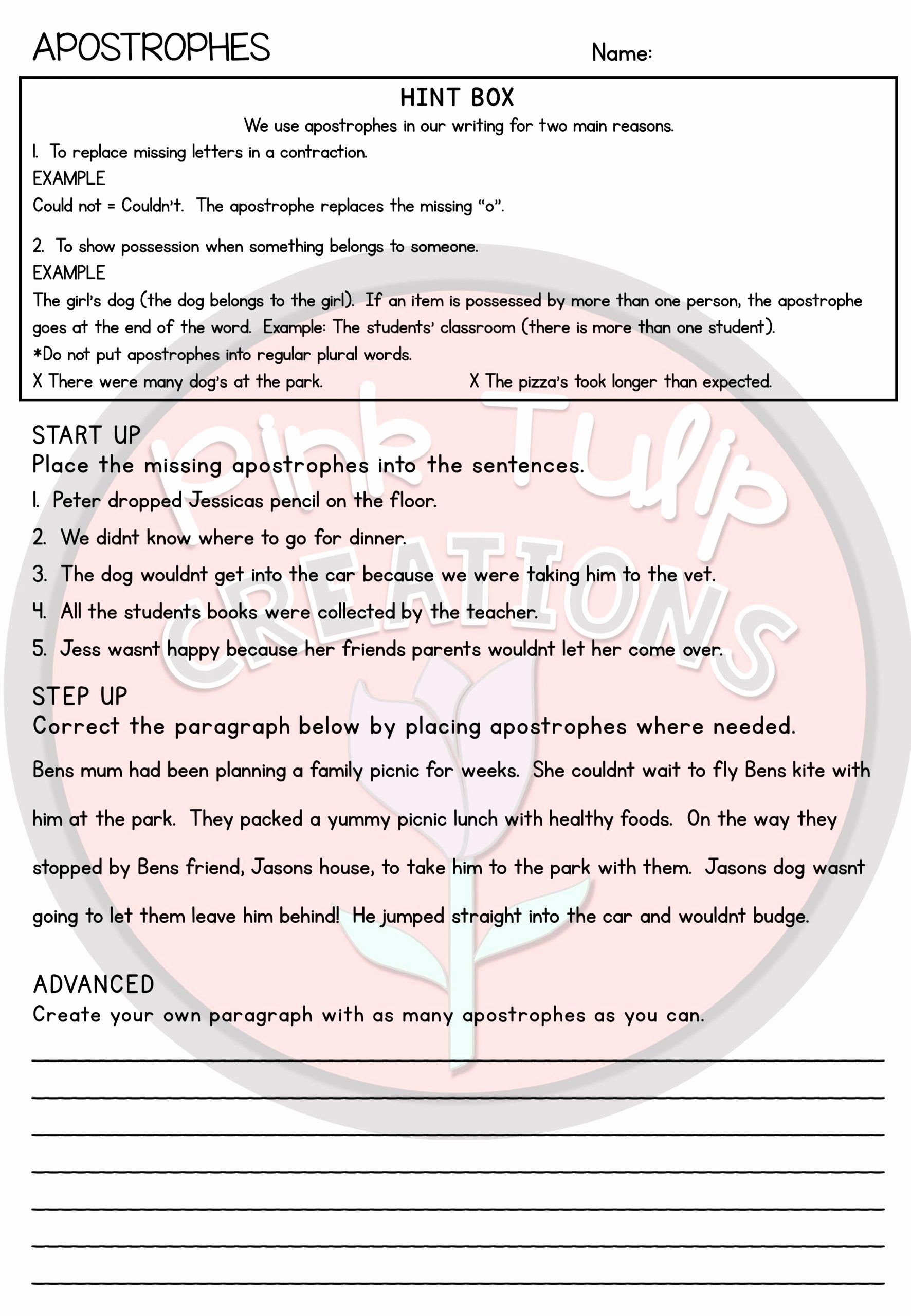 Drawing Conclusions Worksheets 5th Grade top Drawing Conclusions Worksheets 5th Grade Grammar Worksheet