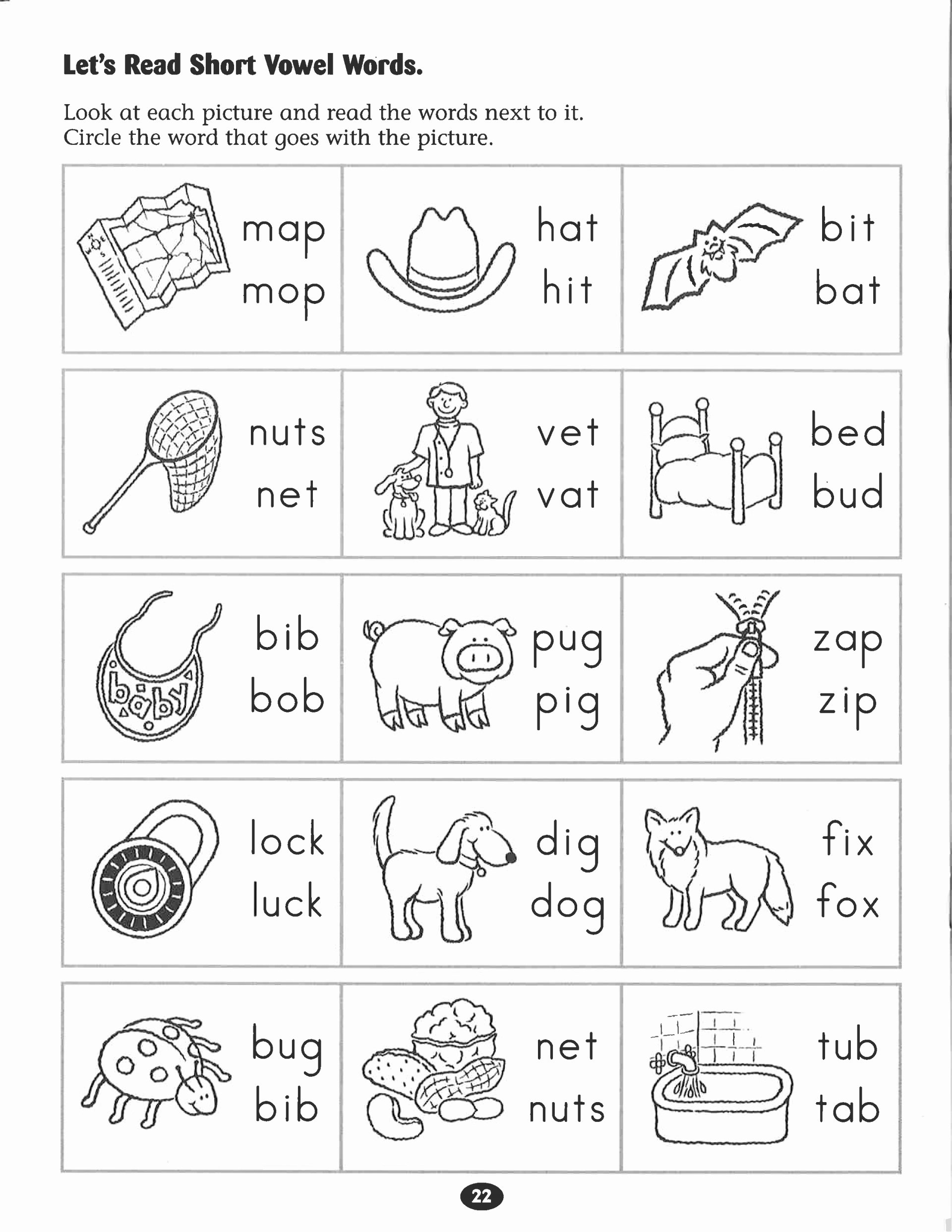 Ending sounds Worksheets for Kindergarten Best Of Ending sounds Worksheets