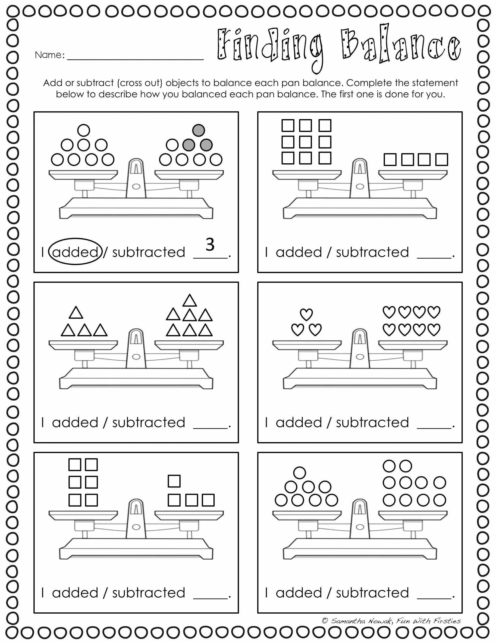 Energy Worksheets for 2nd Grade Lovely Energy Worksheets for 2nd Grade In 2020