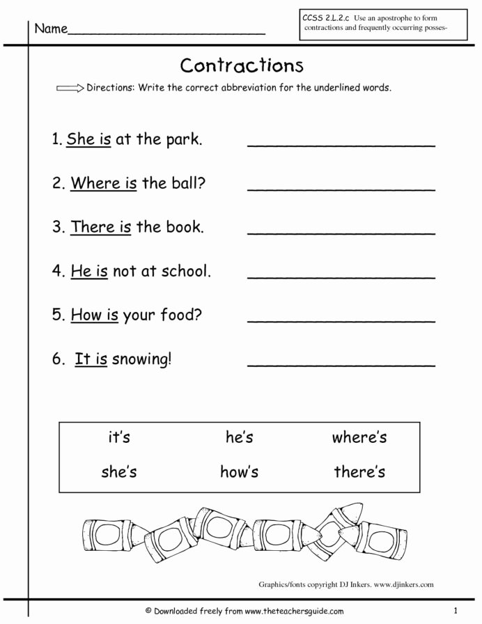 Energy Worksheets for 2nd Grade New Second Grade Science Worksheets Printable and to Free