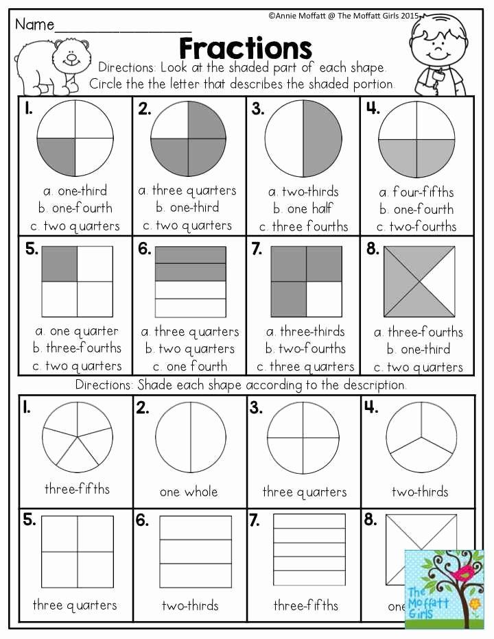 Equal Groups Worksheets 3rd Grade Inspirational Equal Groups Worksheets In 2020
