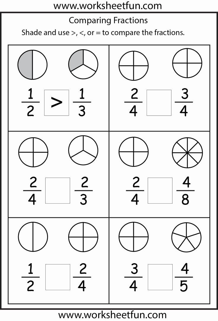 Equivalent Fractions Worksheet 3rd Grade Kids Worksheet 3rd Gradeactions Worksheetsaction for to