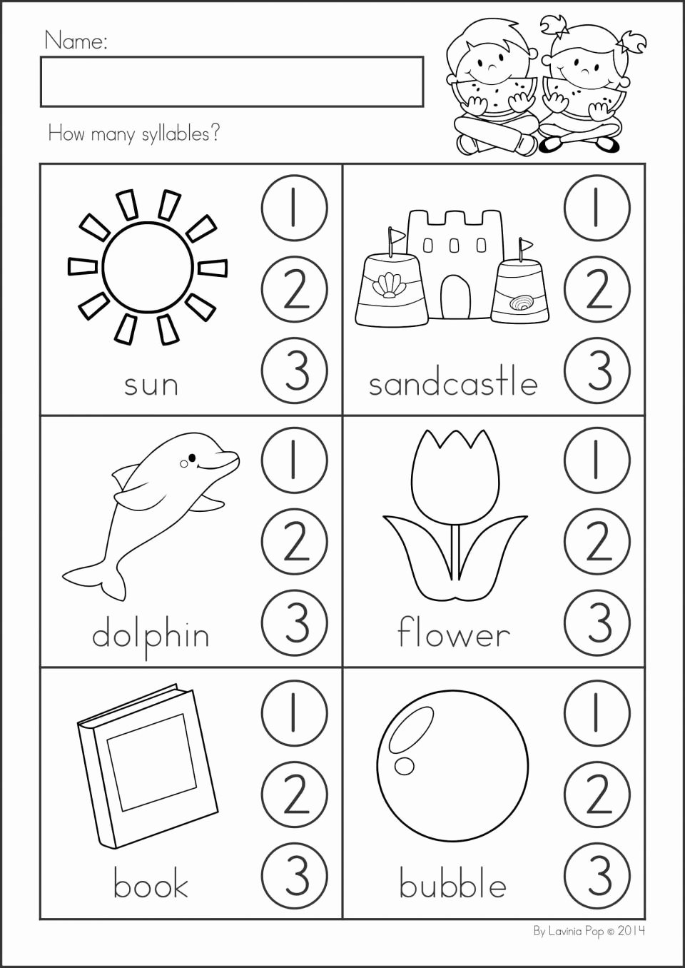Estimating Quotients Worksheets 5th Grade Ideas Worksheet Grade Geometry Test Printable Activity Sheets