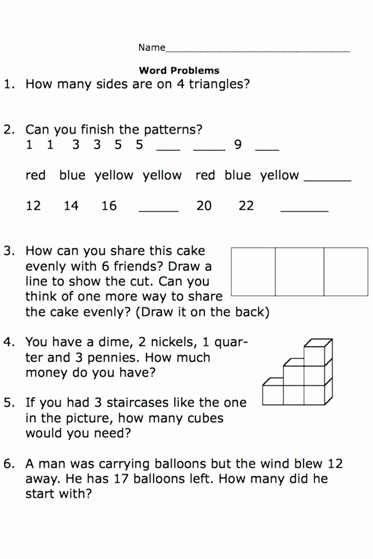 Estimating Word Problems 3rd Grade Printable Estimationrd Problems 3rd Grade Bunch Ideas Fraction 2nd