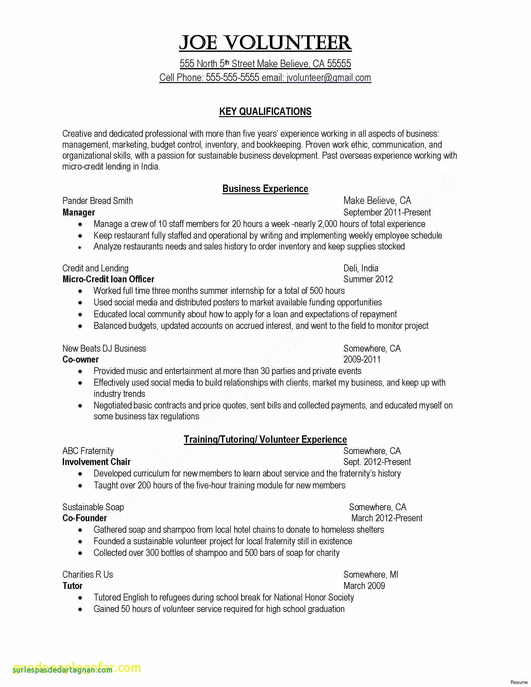 Ethos Pathos Logos Worksheet Answers New Ethos Pathos Logos Worksheet Answers Worksheet List
