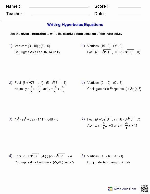 Evaluating Functions Worksheet Algebra 1 Best Of Evaluating Functions Worksheet Algebra 1 Promotiontablecovers