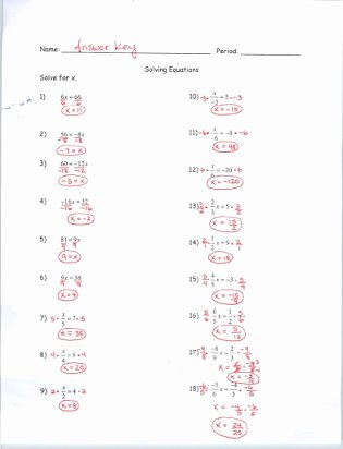 Evaluating Functions Worksheet Algebra 1 Free Kuta software Infinite Algebra 1 Multiplying Radical