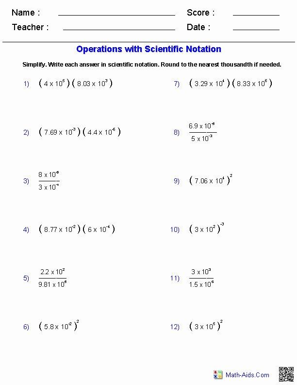 Evaluating Functions Worksheet Algebra 1 top Evaluating Functions Worksheet Algebra 1 Promotiontablecovers