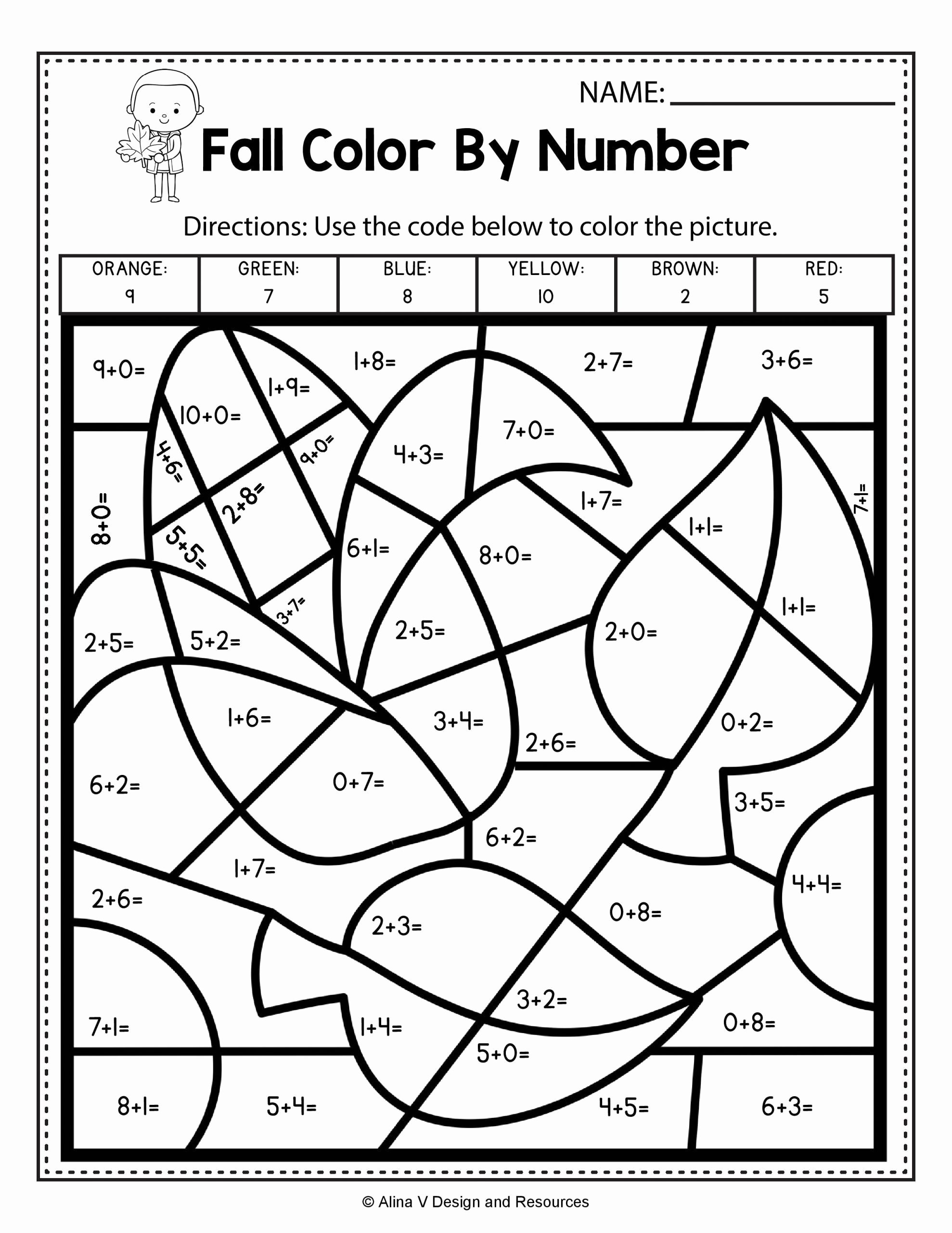 Everyday Math 4th Grade Worksheets Best Of Worksheets Coloring Book Free Printable Math Addition